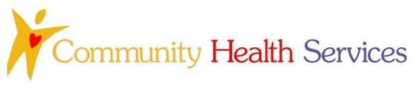 COMMUNITY HEALTH SERVICES INC