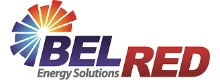 Bel-Red Energy Solutions