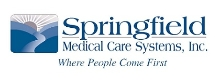 Springfield Medical Care Systems, Inc.