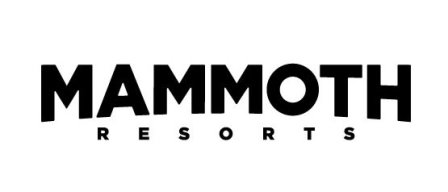 MAMMOTH MOUNTAIN SKI AREA, LLC