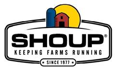 SHOUP MANUFACTURING CO. INC.
