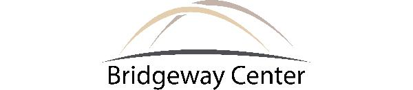 BRIDGEWAY CENTER INC.