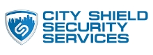 City Shield Security Services